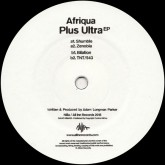 afriqua-plus-ultra-ep-nilla-cover