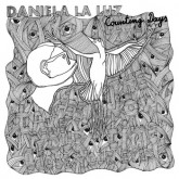 daniela-la-luz-counting-days-lp-housewax-cover