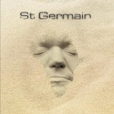 st-germain-st-germain-cd-parlophone-cover