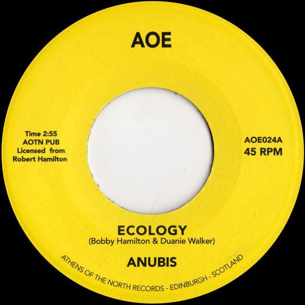 anubis-ecology-aoe-cover