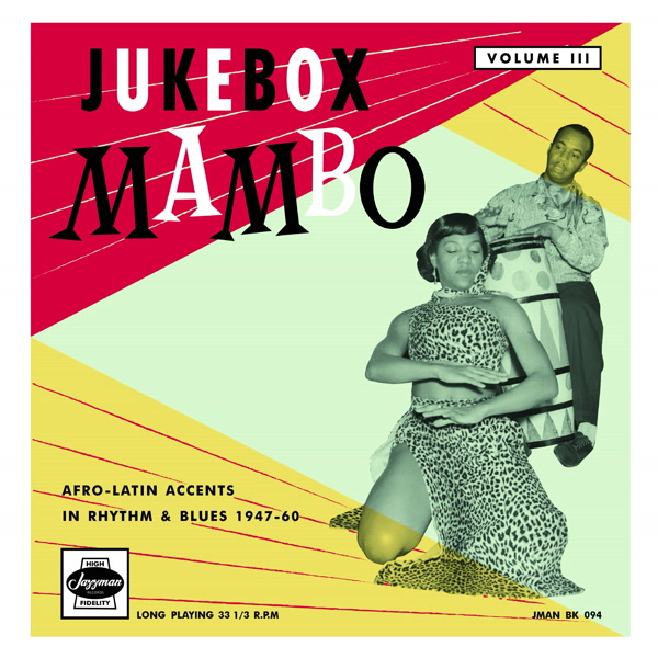 various-artists-jukebox-mambo-vol-3-10-box-jazzman-cover