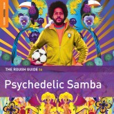 various-artists-the-rough-guide-to-psychedelic-world-music-network-cover