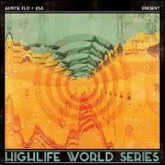 auntie-flo-esa-highlife-world-series-cuba-highlife-cover