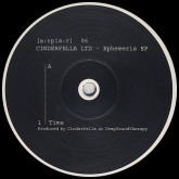 cinderfella-ltd-ephemeris-ep-arpiar-cover