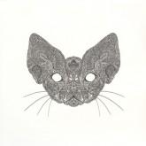 vince-watson-archives-volume-1-fragments-of-indigo-aera-cover