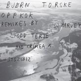 bjorn-torske-oppkok-remixes-dj-harvey-todd-smalltown-supersound-cover