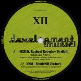 mxm-daylight-nicholas-remix-harl-development-music-cover