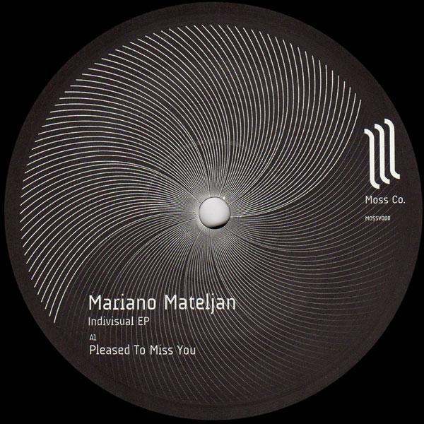 mariano-metaljan-indivisual-moss-co-cover