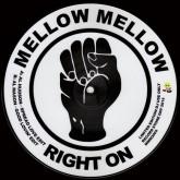 al-hudson-spread-love-good-lovin-edi-mellow-mellow-right-on-cover