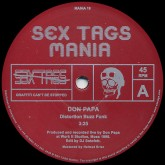 don-papa-distortion-buzz-funk-sex-tags-mania-cover