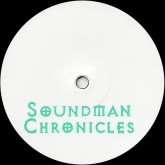 facta-36th-chamber-zodiak-soundman-soundman-chronicles-cover