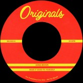 james-brown-percee-p-make-it-good-to-yourself-lung-originals-cover