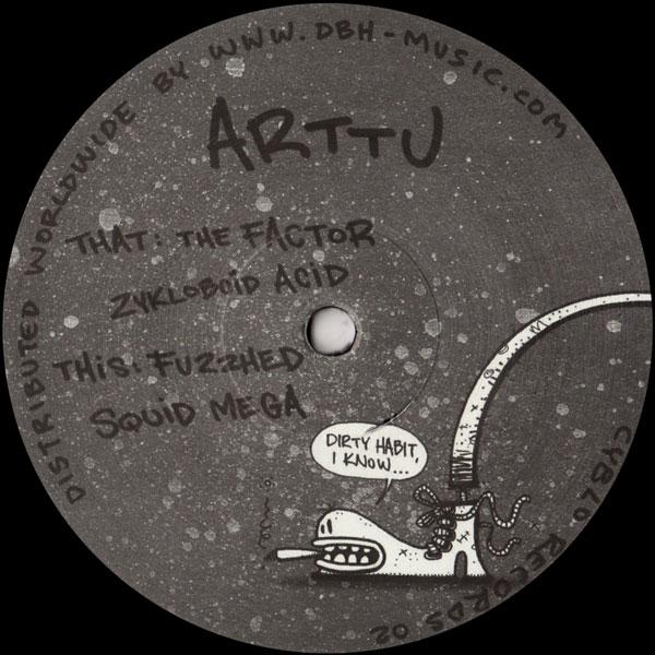 arttu-cyblo-02-cyblo-cover