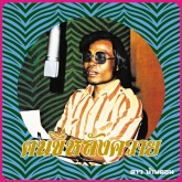 dao-bandon-kon-kee-lang-kwai-lp-man-on-a-em-records-cover