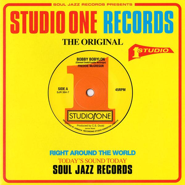 freddie-mcgregor-dub-special-bobby-bobylon-hi-fashion-soul-jazz-cover