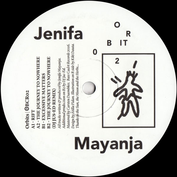 jenifa-mayanja-orbit-02-dj-jus-ed-remix-bass-cadet-records-cover
