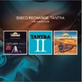 tantra-disco-recharge-tantra-the-harmless-cover