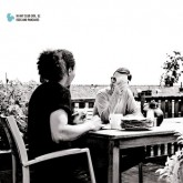 various-artists-hi-hat-club-volume-5-cd-eggs-melting-pot-music-cover