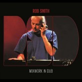 rob-smith-mixwork-in-dub-cd-echo-beach-cover