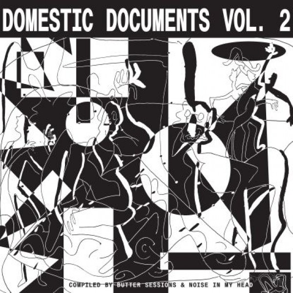 various-artists-domestic-documents-vol-2-butter-sessions-noise-in-my-cover
