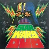 phil-pratt-star-wars-dub-lp-burning-sounds-cover