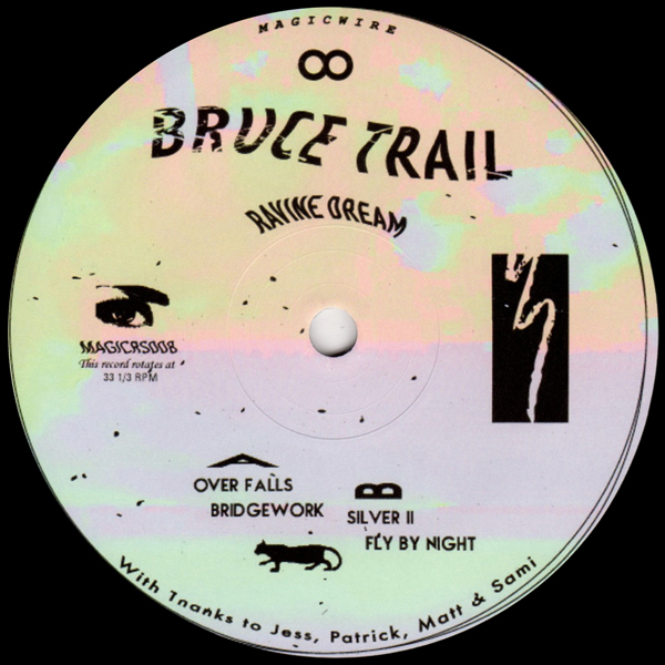 bruce-trail-ravine-dream-magic-wire-cover