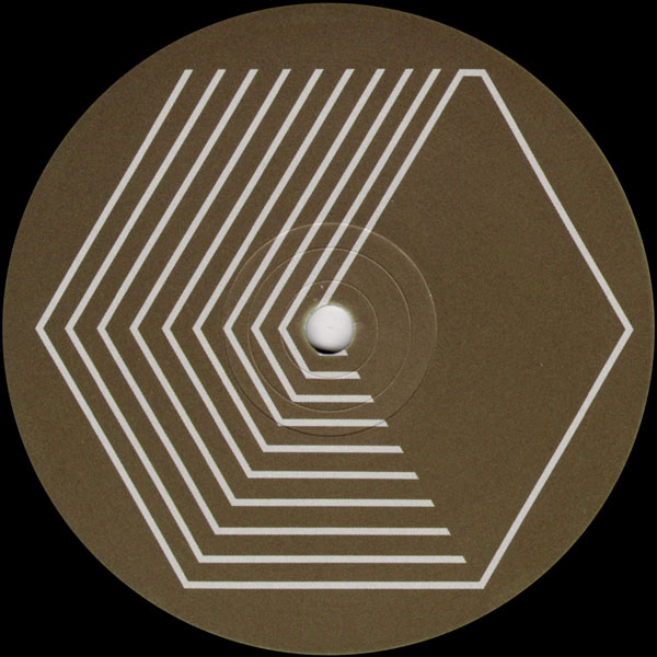 goshawk-various-artists-collective-separates-ep-pressed-for-time-cover