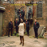 sharon-jones-dap-kings-i-learned-the-hard-way-lp-daptone-records-cover