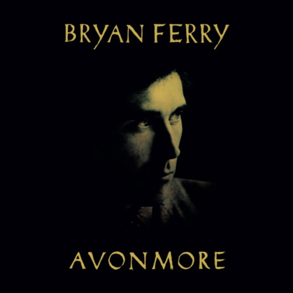 bryan-ferry-avonmore-dubs-inc-leo-zero-the-vinyl-factory-cover
