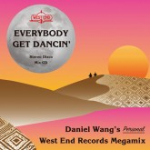 daniel-wang-everybody-get-dancin-cd-west-end-records-cover
