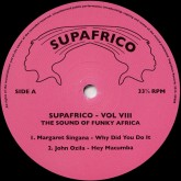 various-artists-supafrico-volume-8-supafrico-cover