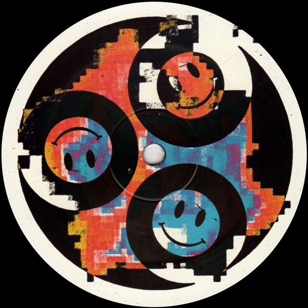 gnork-presents-dj-shark-future-music-ep-legowelt-fant-unknown-to-the-unknown-cover
