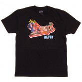 ubiquity-tee-shirts-ubiquity-keep-vinyl-alive-black-ubiquity-cover