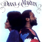 diana-ross-marvin-gaye-diana-marvin-lp-180g-back-to-motown-records-cover
