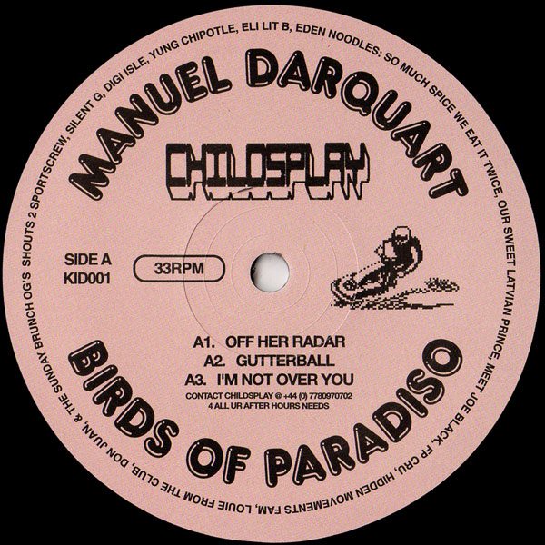 manuel-darquart-birds-of-paradiso-childsplay-cover
