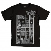 dephect-dephect-shelves-t-shirt-black-dephect-cover