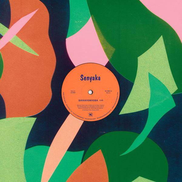 senyaka-bayanyonyoba-rush-hour-cover