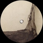 michal-wolski-blank-slate-011-blank-slate-cover