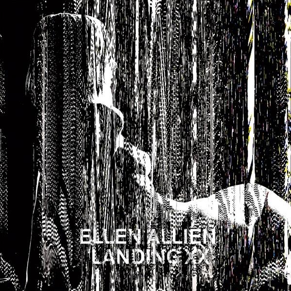 ellen-allien-landing-xx-bpitch-control-cover