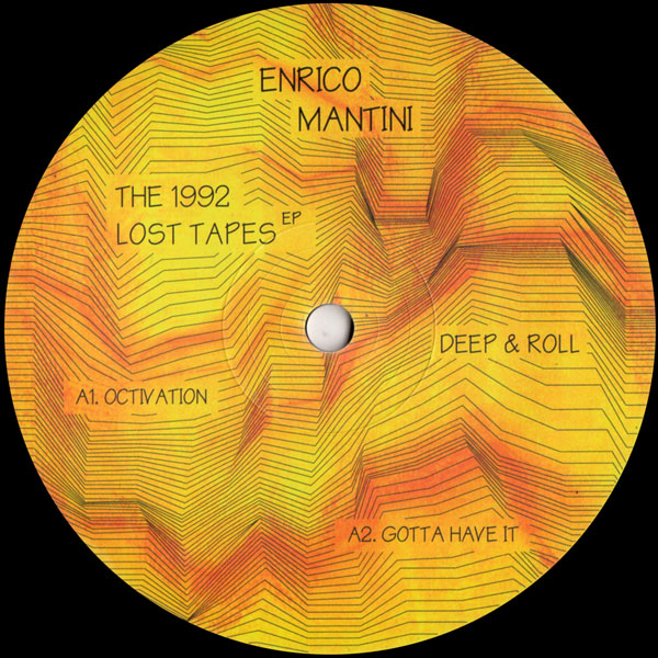 enrico-mantini-the-1992-lost-tapes-ep-deep-roll-cover