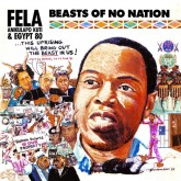 fela-kuti-egypt-80-beasts-of-no-nation-lp-knitting-factory-records-cover