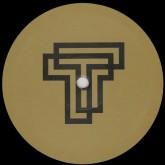 hanfry-martinez-misterio-brothers-vibe-rem-taverna-tracks-cover