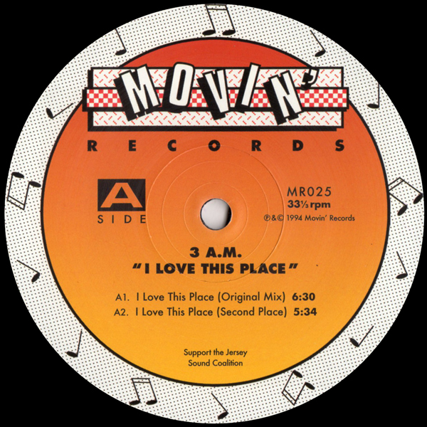 3-am-i-love-this-place-movin-records-cover