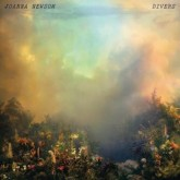joanna-newsom-divers-lp-drag-city-cover