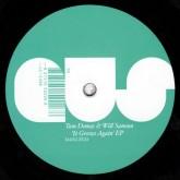 tom-demac-will-samson-it-grows-again-ep-aus-music-cover