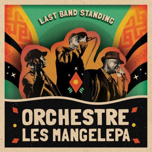 orchestre-les-mangelepa-last-band-standing-lp-strut-cover