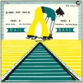 orchestre-rail-band-moko-diolo-tamadiara-goma-gringa-discos-cover