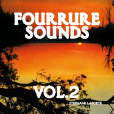 stephane-laporte-fourrure-sounds-vol-2-lp-antinote-cover