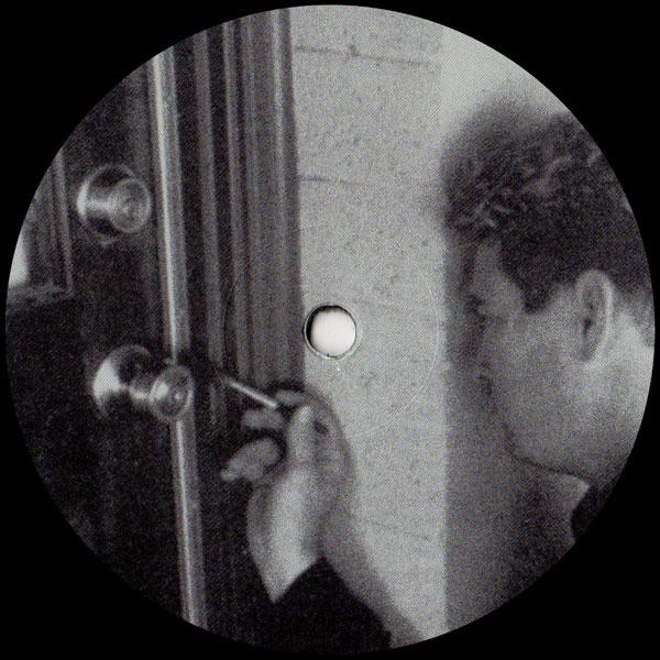 pessimist-balaklava-orphic-a14-cover
