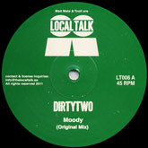 dirtytwo-moody-local-talk-cover